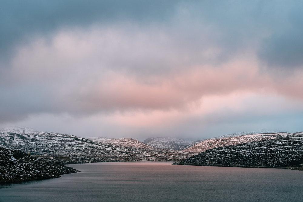 2019.02.07_Faroe_Traelanipa_Hike_A7III-9289-Edit.jpg