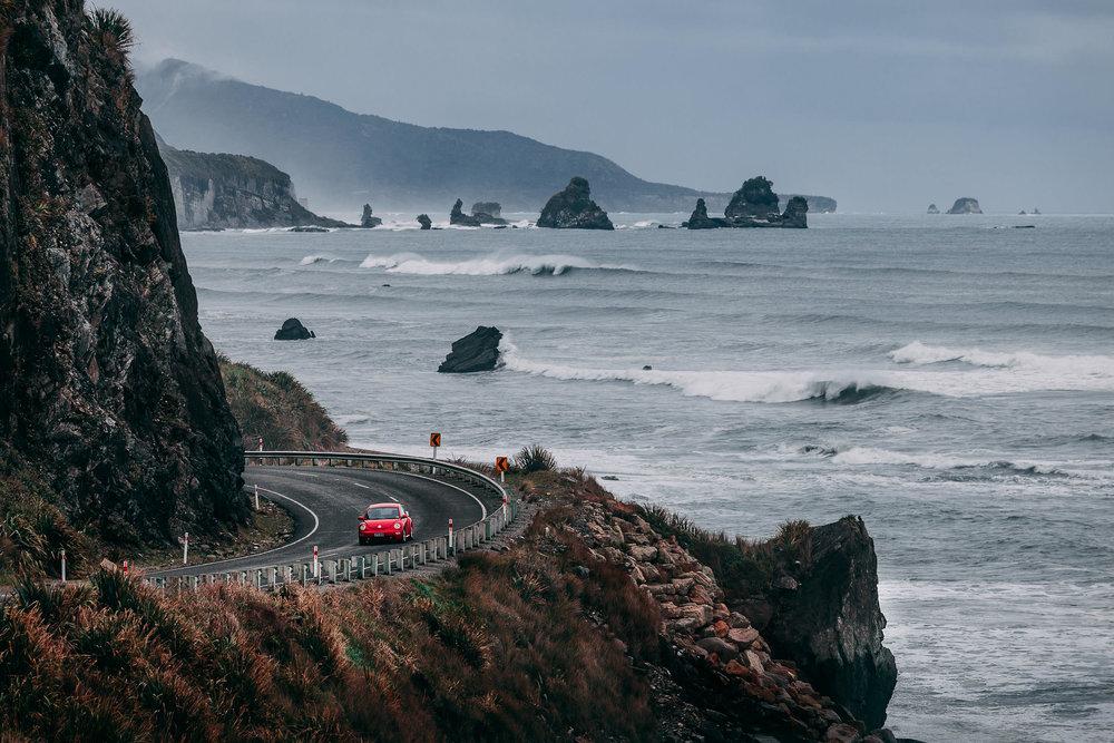 2018.03.15_NZ_en_route_Christchurch-1253-Edit.jpg