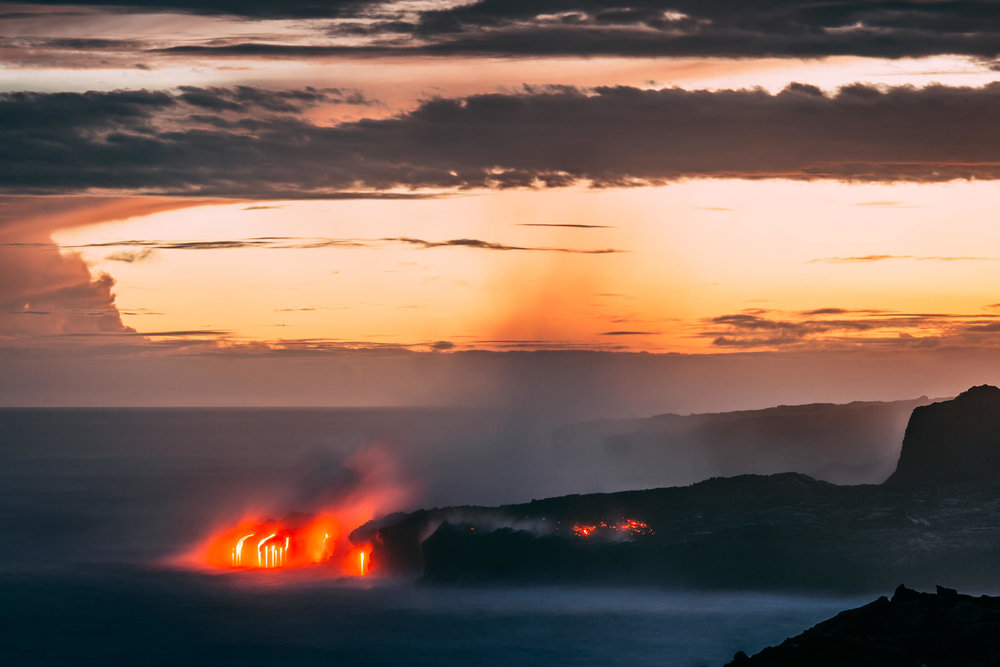 2017.10.25_Hawaii_Big_Island_Kapoho_Tidepools_&_Lava_Viewpoint-5450.jpg