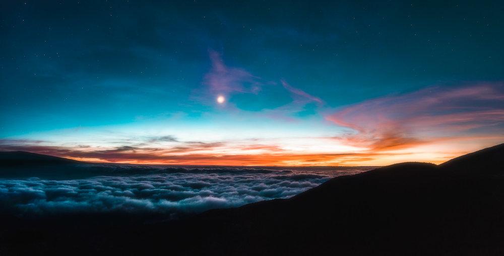 2017.10.21_Hawaii_Big_Island_Northwest_&_Mauna_Kea-4969-Pano-Edit.jpg