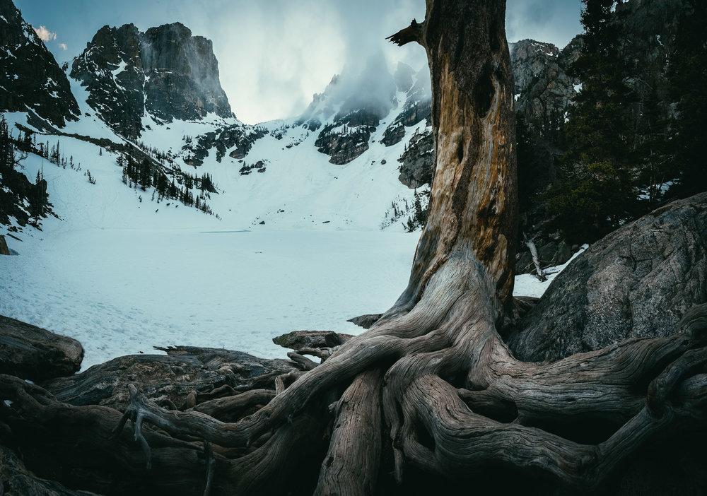 2017.05.12_Colorado_Mud_Lake_RMNP-1870-Edit.jpg