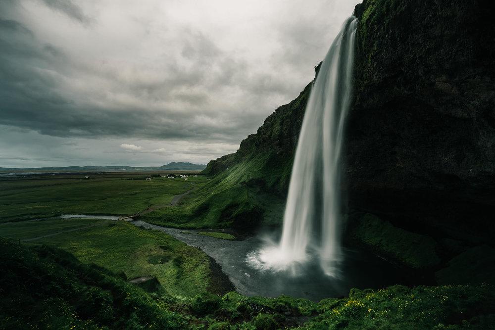 2016.07.02_Iceland_D1_Airport_Haifoss_Seljalandsfoss_ Dyrhólaey_ Reynisfjara-7388-Edit.jpg