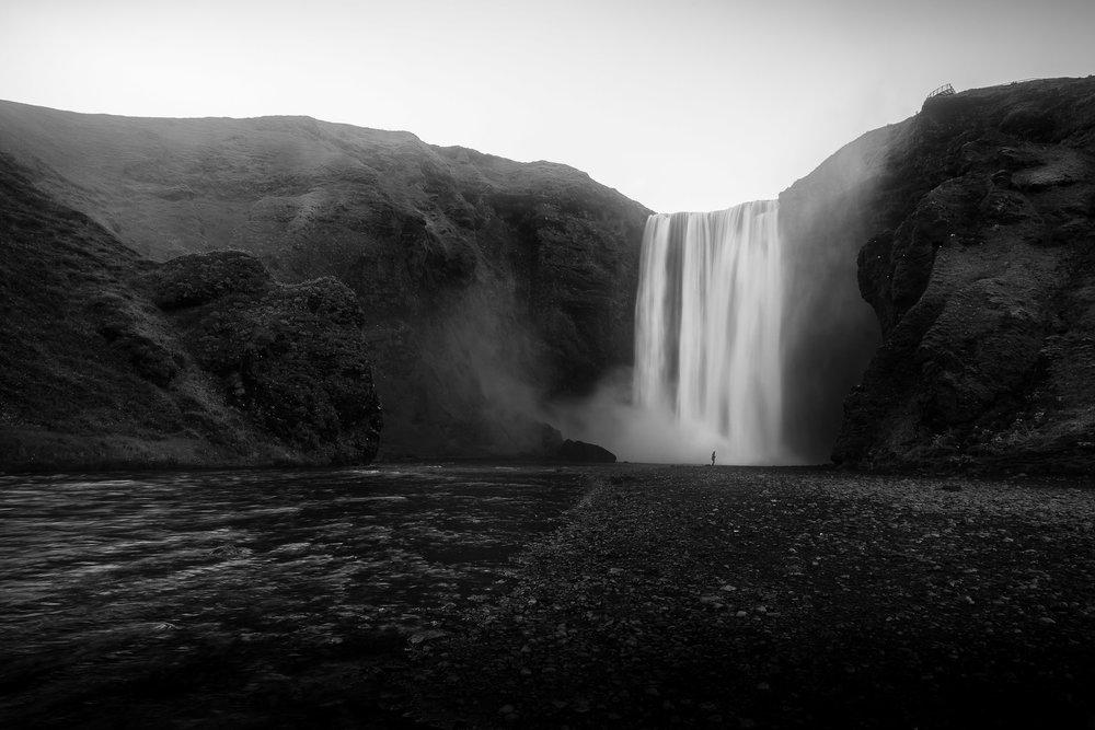 2016.07.03_Iceland_D2.5_Skogafoss_White_Portraits_Plane-8181-Edit.jpg