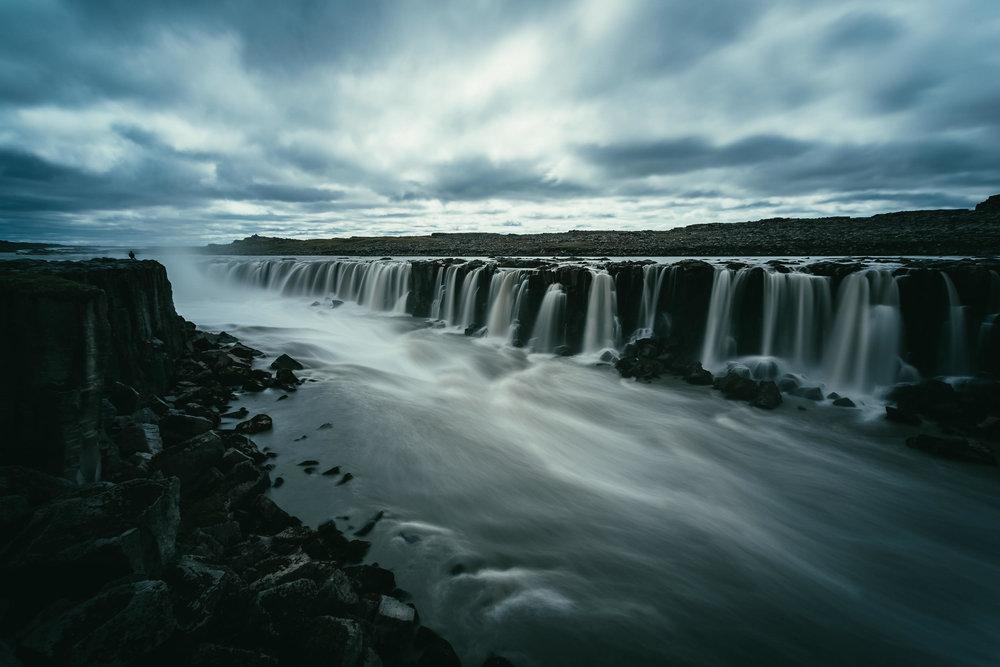 2016.07.07_Iceland_D6_Dettifoss_Selfoss_Hverarond_Godafoss-8932-Edit.jpg