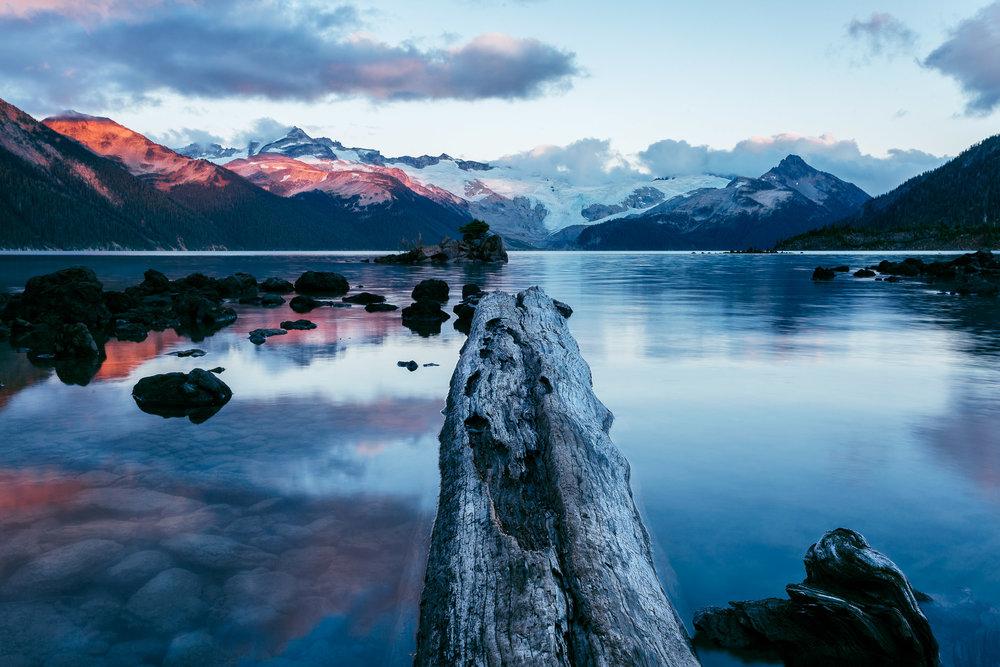 2015.09.21_Garibaldi_Lake-2315-Edit.jpg