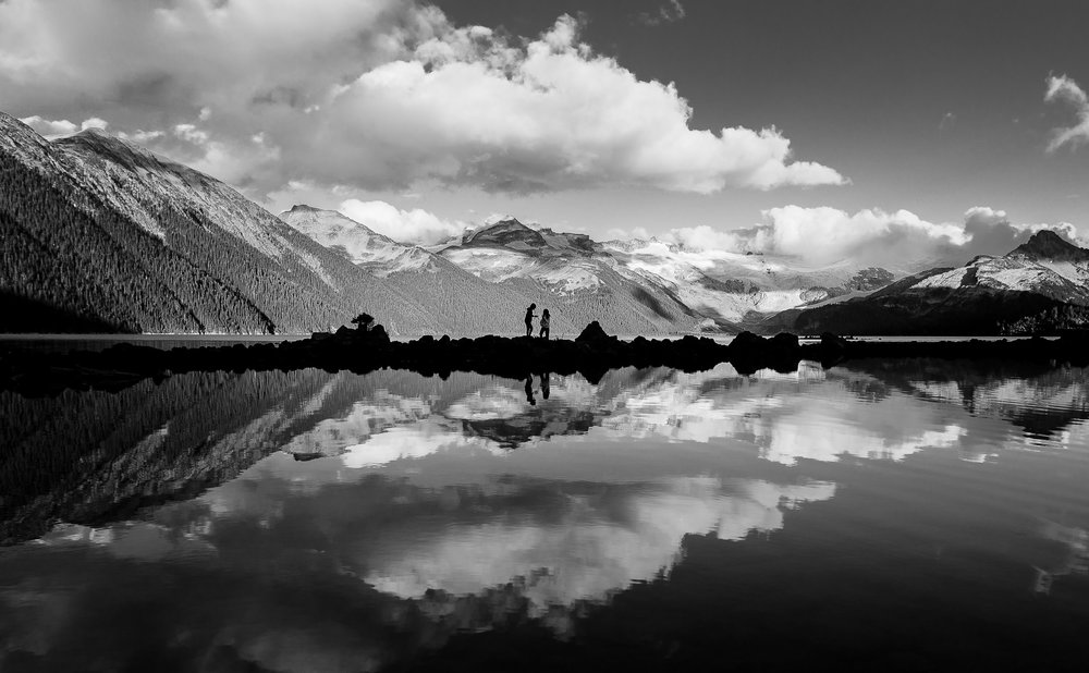 2015.09.21_Garibaldi_Lake-2280-Edit-2.jpg