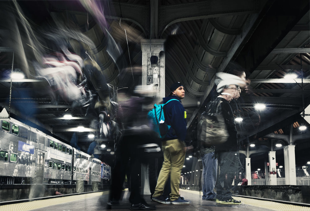 2014.12.15_Union_Station-2333-Edit.jpg
