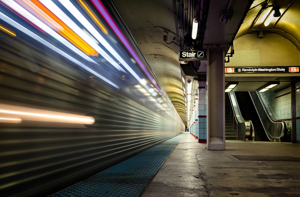 2014.10.01_Chicago_Subway-9171-Edit.jpg