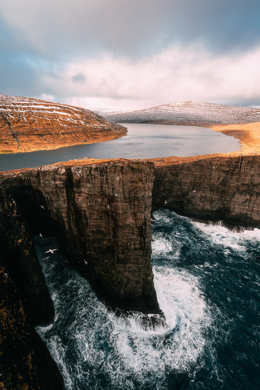 2019.02.07_Faroe_Traelanipa_Hike_A7III-8884-Edit-Edit.jpg