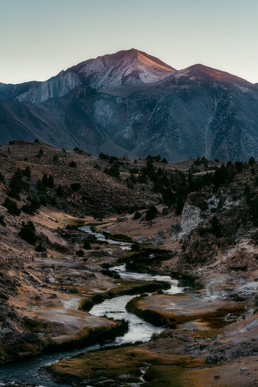 2018.09.24_En_Route_Mammoth_Lakes-6034-Edit.jpg