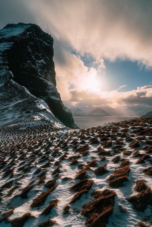 2019.02.04_Faroe_Kalsoy_Hike-8411-Edit-Edit.jpg