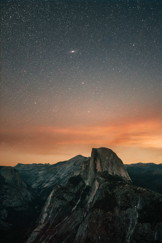 2018.09.26_Yosemite_Day1-6256-Median-Edit-Edit.jpg