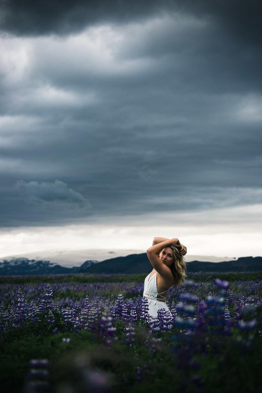 2016.07.03_Iceland_D2_Skogar_Hike_Shelby_Dress_Portraits-7880-Edit.jpg