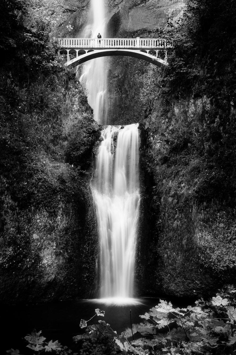 2015.10.22_Multnomah_Falls-3756-Edit.jpg