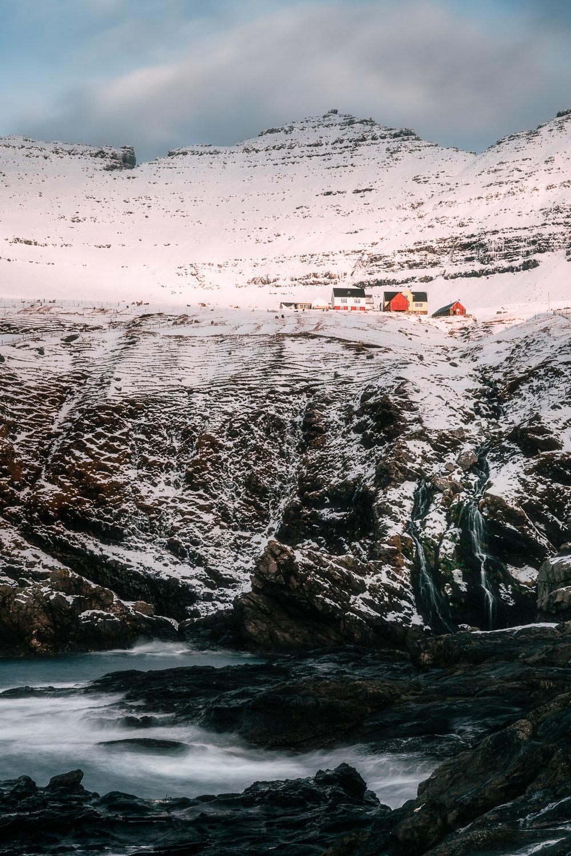 2019.02.05_Faroe_Gjogv_A7III-8585-Edit.jpg