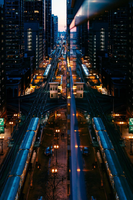 2018.04.28_Chicago_Loop_Garages-1090-Edit.jpg
