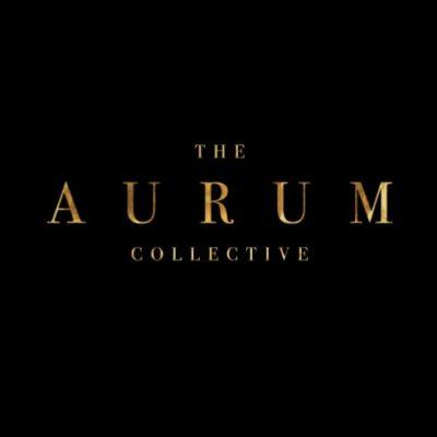 Aurum logo.jpg
