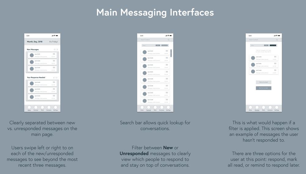 Artboard - Main Messaging.jpg