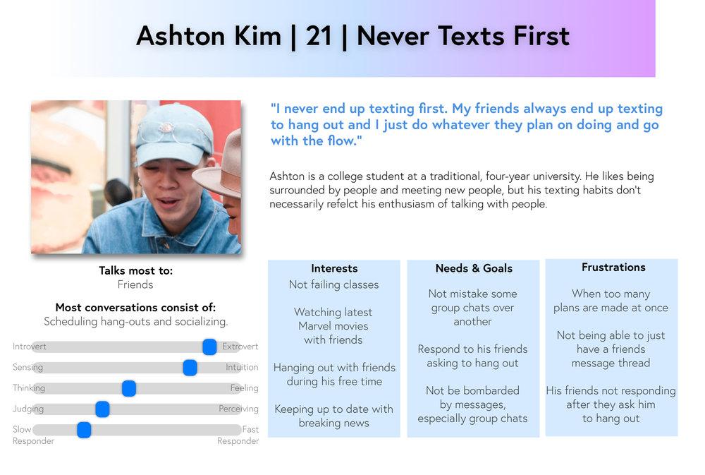 Persona 3 - Ashton Kim.jpg