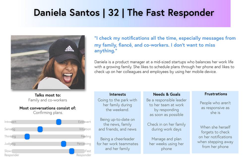 Persona 4 - Daniela Santos.jpg