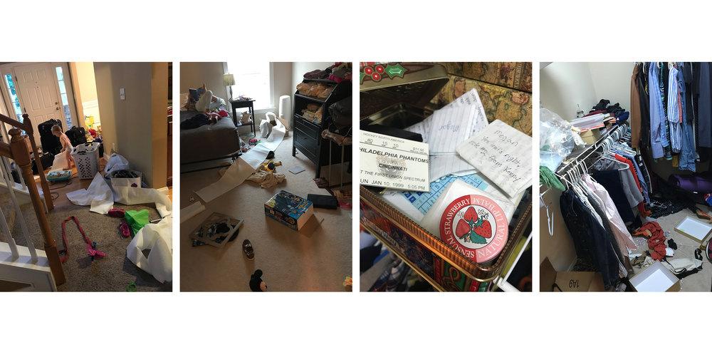clean-up-chlg.jpg
