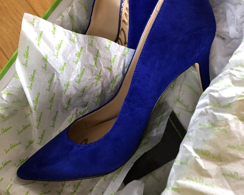 blue-suede-shoes.jpg