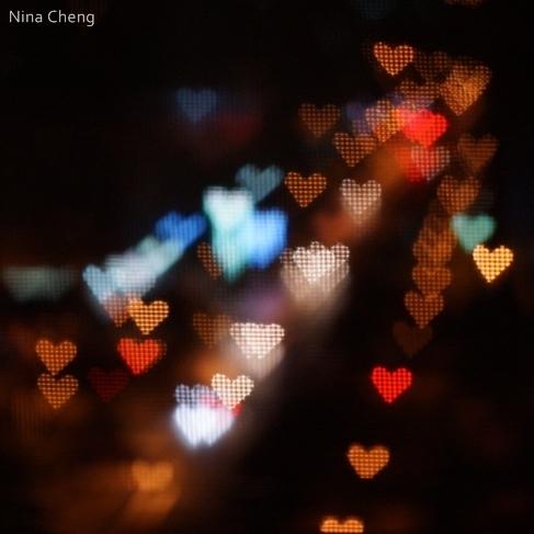 Photo by  Nina Cheng