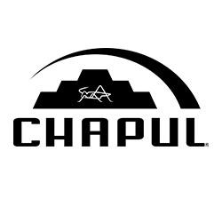 logo_chapul_250x.jpg