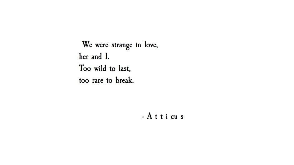 arts-Love-Her-Wild-atticus.jpg