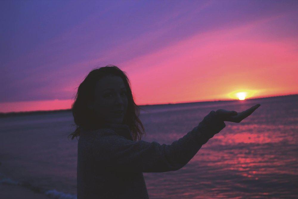 virginia beach sun.jpg