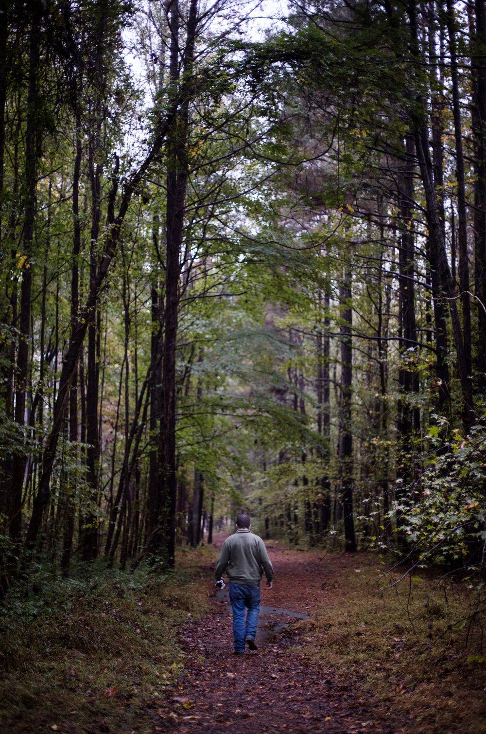 woods - Wake Forest NC.jpg