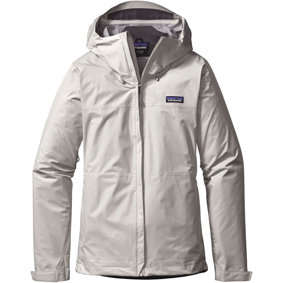 Sale! $83.85 - $129.00 - Patagonia Torrentshell Jacket
