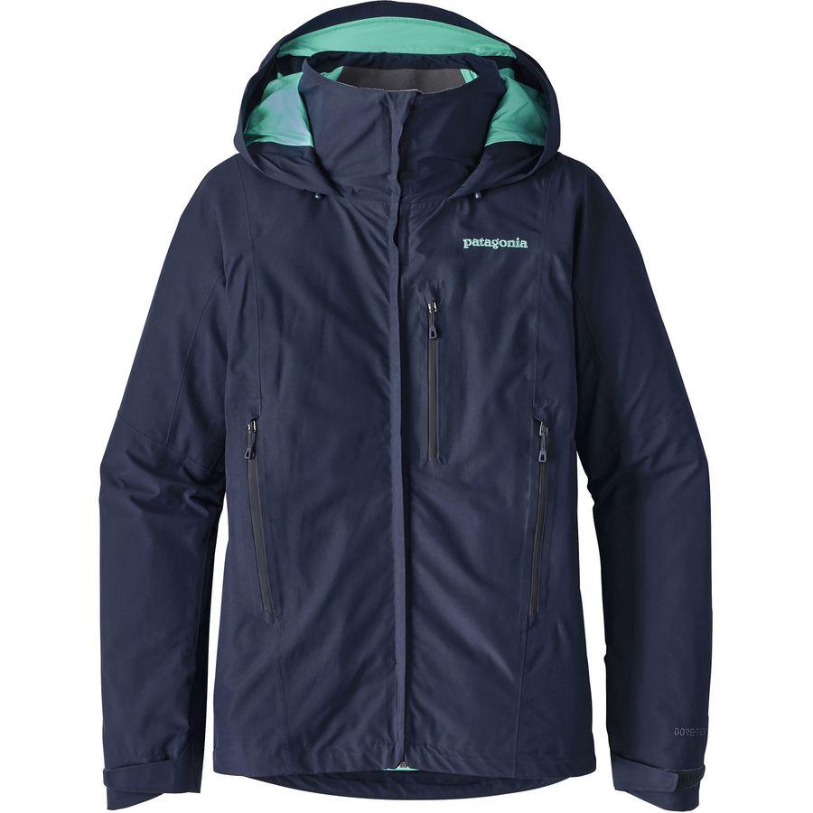 Sale! $209.30 - $299.00 - Patagonia Piolet Jacket