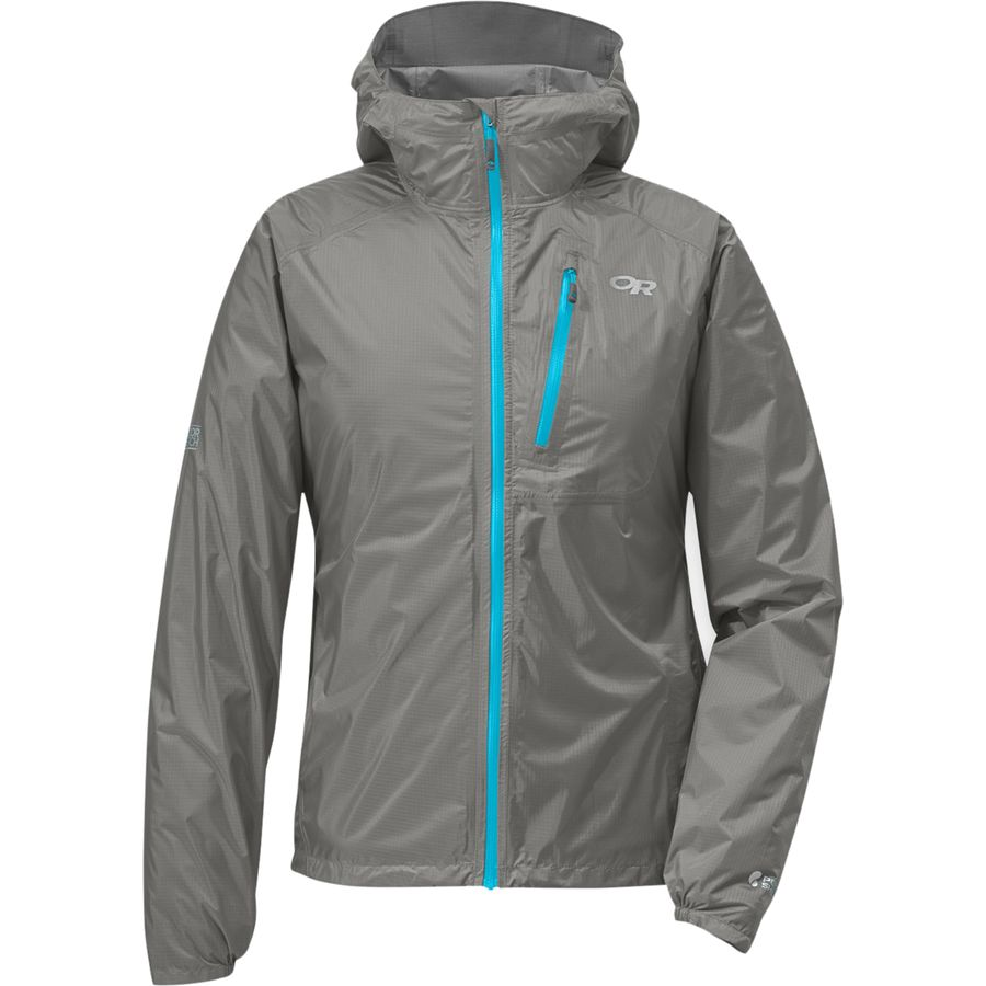 Sale! $103.32 - $159.00 - Outdoor Research Helium II Jacket