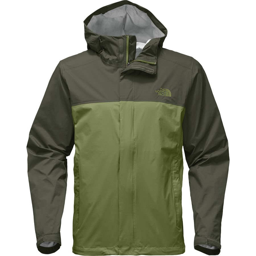 $98.95 - The North Face Venture 2 Hooded Jacket