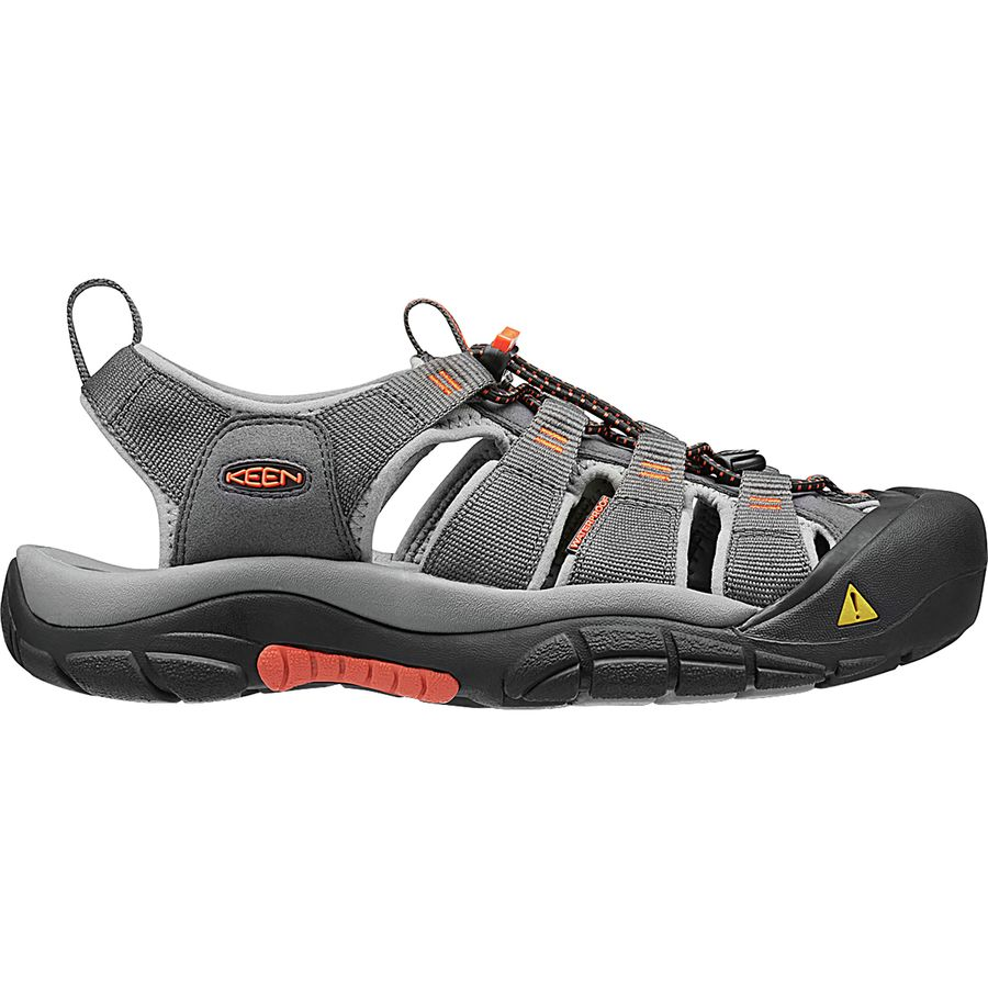 Sale! $69.96 - $99.95 - KEEN Newport H2 Sandal