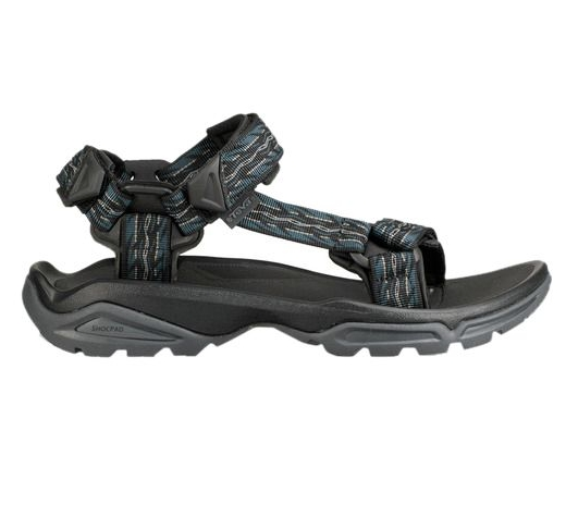 $99.95 - Teva Terra FI 4 Sandal