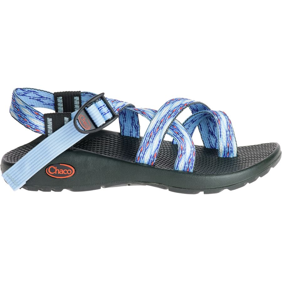 Sale! $62.97 - Chaco Z/2 Classic Sandal