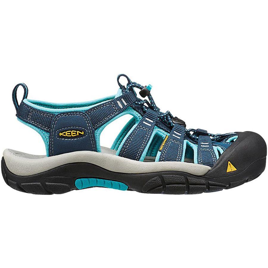 $99.95 - KEEN Newport H2 Sandal