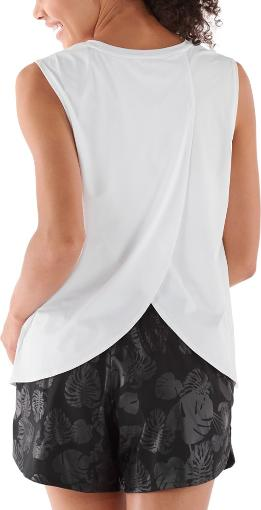 Sale! $31.99 - Athleta Sunlover UPF Tank