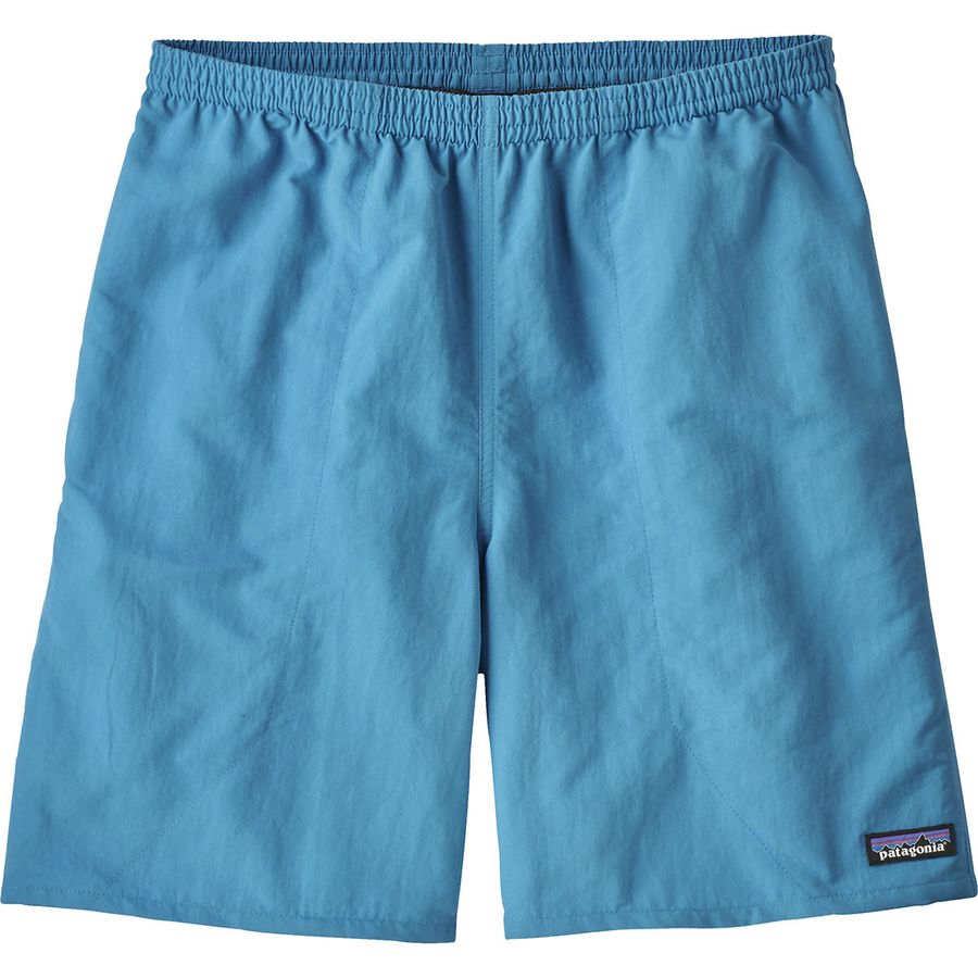 $55 - Patagonia Baggies Short