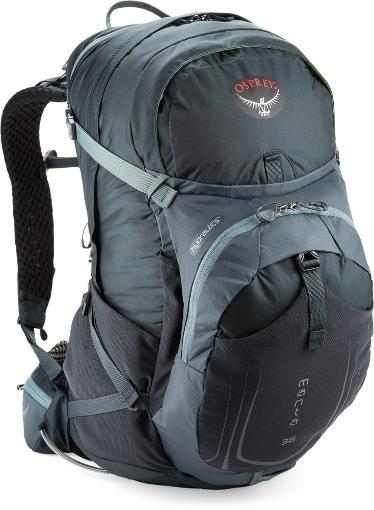 $175.00 - Osprey Manta AG 36 Hydration