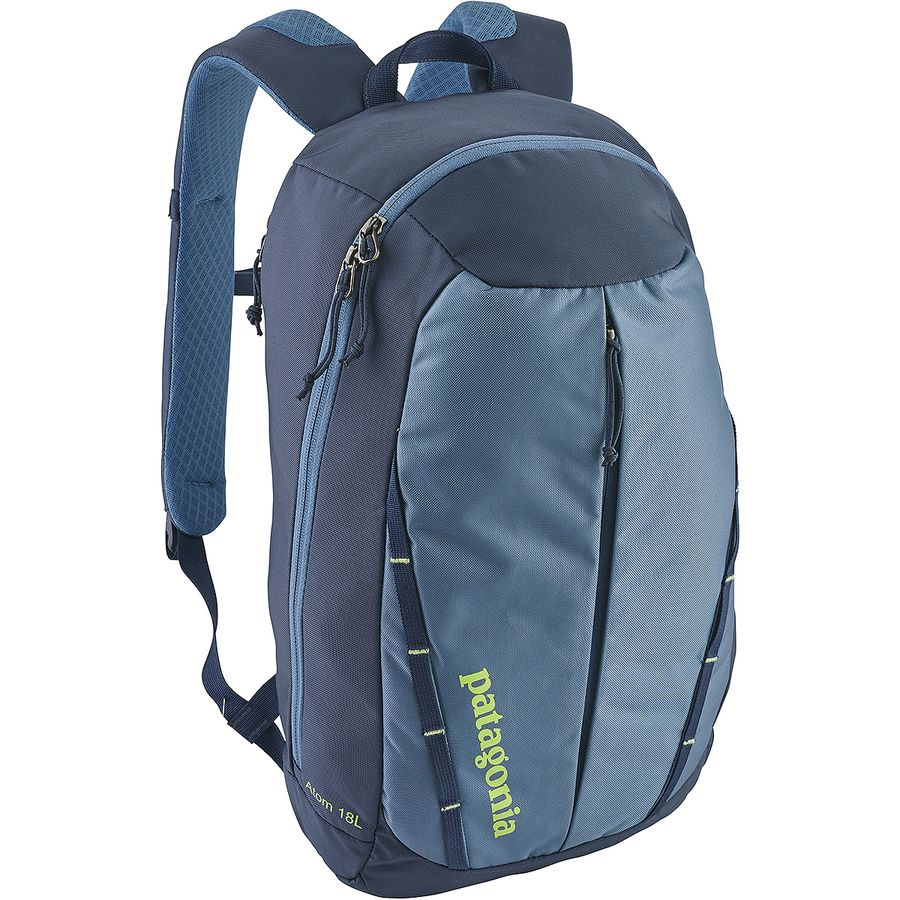 Sale! $47.40 - Patagonia Atom 18L Backpack