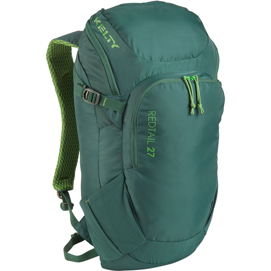 $79.95 - Kelty Redtail 27L Backpack