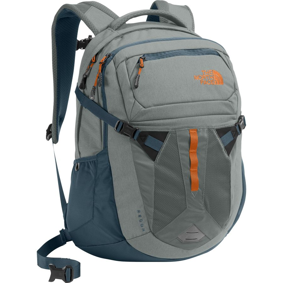 Sale! $59.37 - The North Face Recon 31L Backpack