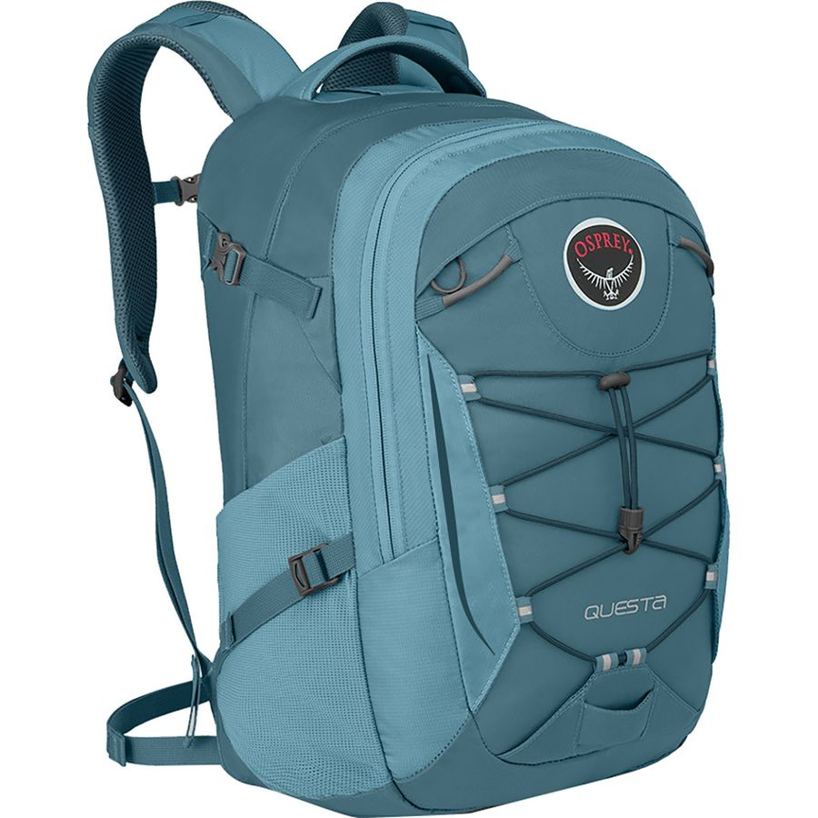 $100 - Osprey Packs Questa 27L Backpack