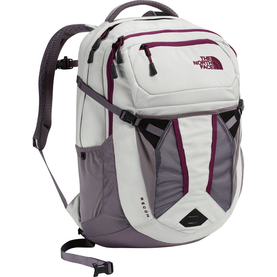 Sale! $74.21 - The North Face Recon 31L Backpack