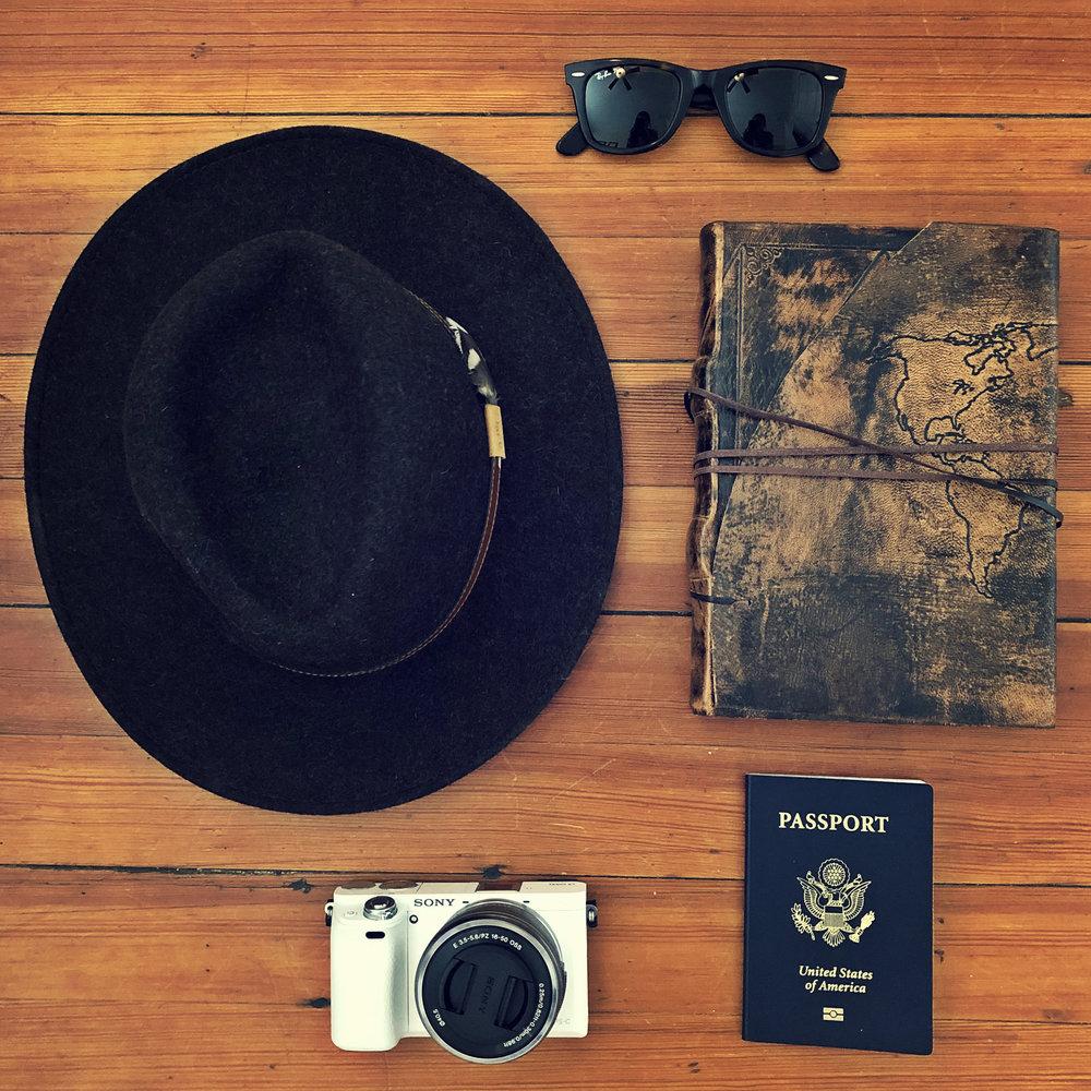 peru travel.jpg