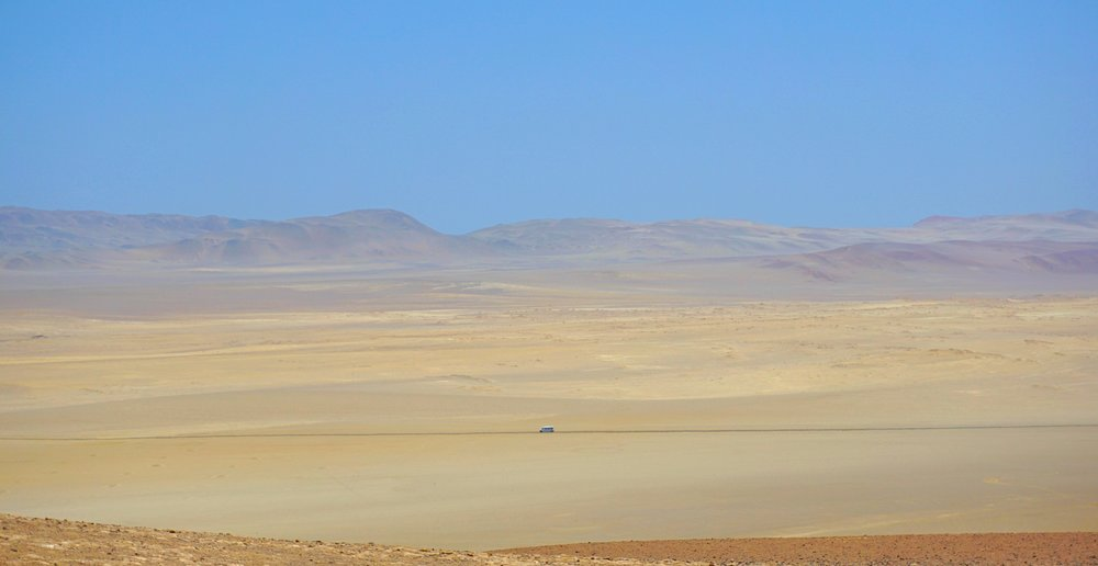 Paracas National Reserve 3.jpg