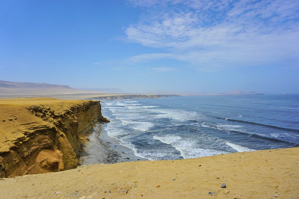 paracas national reserve.jpg